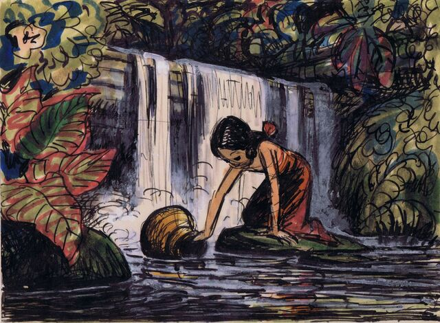 File:The Jungle Book Shanti GB 01.jpg