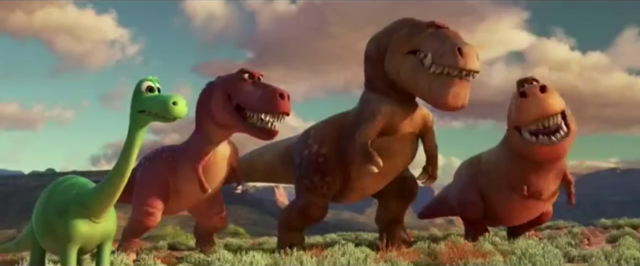 File:Trexfamilyhappy.png