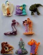 1997-Nesquick-Hercules-figures