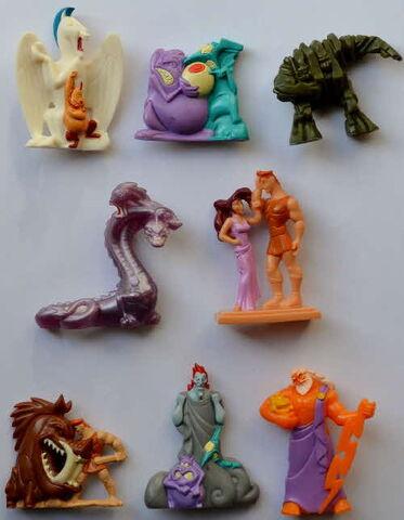 File:1997-Nesquick-Hercules-figures.jpg