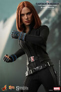 902181-black-widow-007