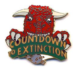 File:AK Countdown to Extinction.jpeg
