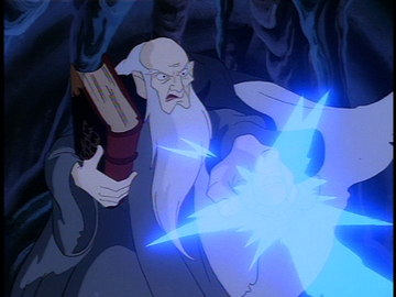 File:Archmage2.png