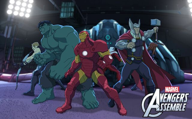 File:AvengersAssembleXD-.jpg