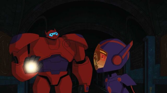 File:BH6-The-Series-7.jpg
