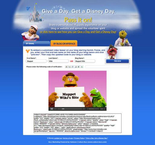 File:Disneyparksgive.com-share-MW-01.jpg