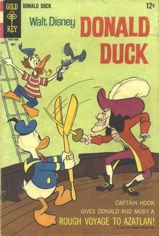 File:DonaldDuck issue 119.jpg