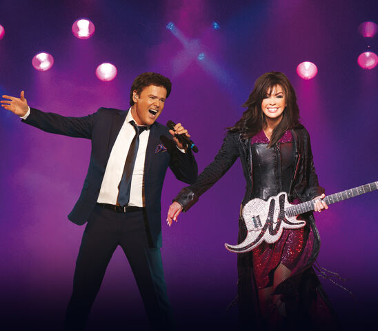 File:Donny & Marie tour.jpg