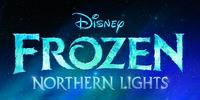 Frozen: Northern Lights