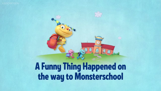 File:Funny Thing Happened on the Way to Monsterschool.png