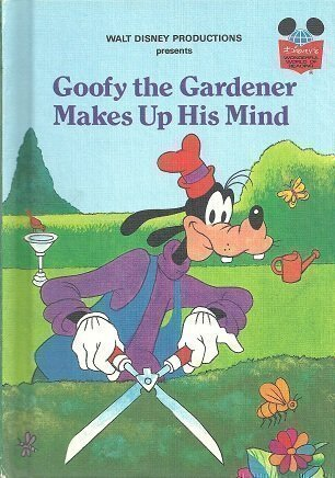 File:Goofy the gardener makes up his mind.jpg