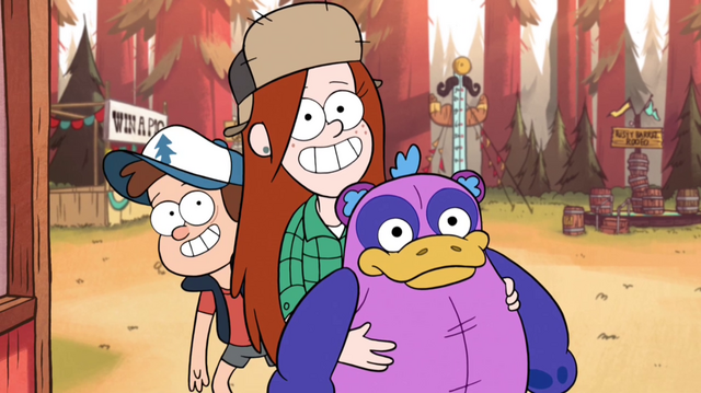 File:Gravity Falls S1e9 Dipper behind Wendy.png