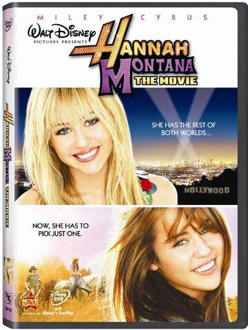 File:HM the Movie DVD.jpg