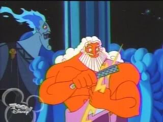 File:Hades&Zeus-Hercules and The Driving Test05.jpg