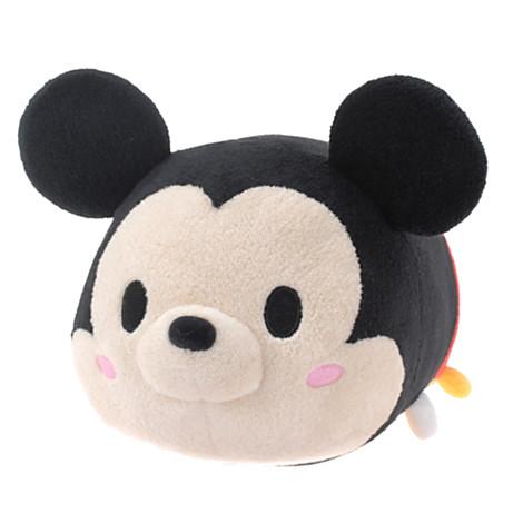 File:Mickey Mouse Tsum Tsum Medium.jpg