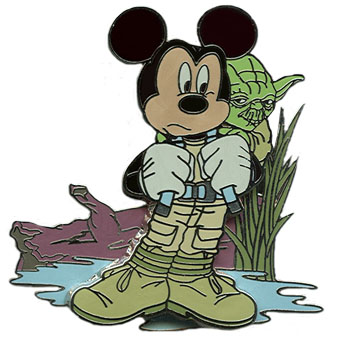 File:Mickey as Luke Skywalker.jpg