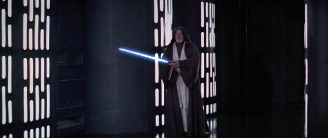 File:Obi-Wan-vs-Vader-3.png