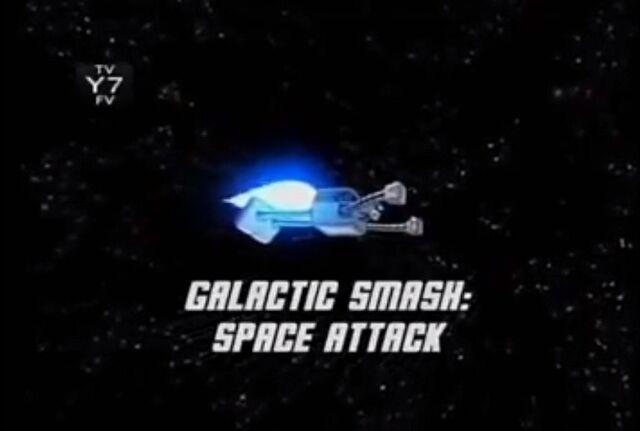 File:SRMTHFG Season 4 Galactic Smash Space Attack.jpg