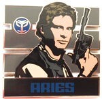 Star Wars - Zodiac Mystery Collection - Aries Han Solo ONLY