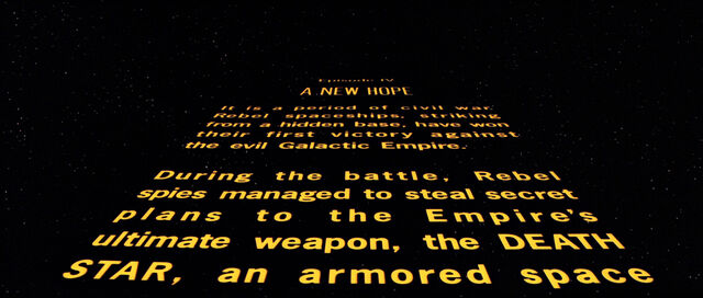 File:Star Wars A New Hope Opening Crawl.jpg