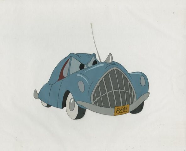 File:Susie the Little Blue Coupe cel 2.jpg