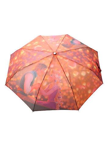 File:Tangled-Umbrella.jpeg