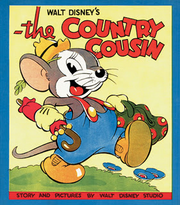 The Country Cousin.png