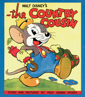 File:The Country Cousin.png