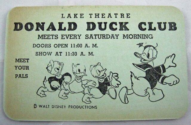 File:The donald duck club 2.JPG