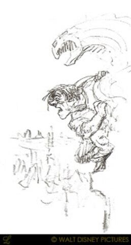 File:The hunchback of notre dame character 1 quasimodo 02.jpg