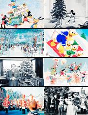 Tumblr ngnkq8ozhH1rf73xqo2 500