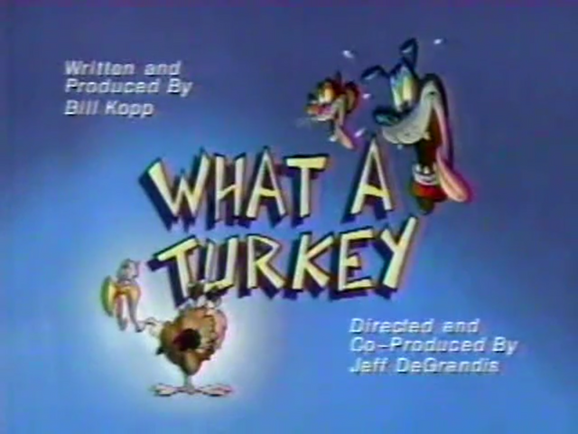 File:What a Turkey.png