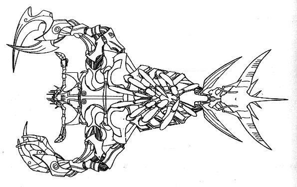 File:Atlantis disney concept art 01.jpg