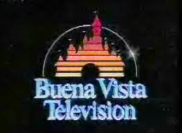 File:Bvt logo.jpg