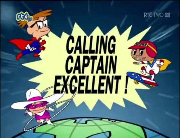 File:Calling captain excellent.png