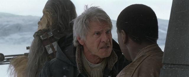 File:Chewie Han and Finn on Starkiller Base.jpg