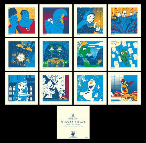 File:D23 Disney Animation Short Film Collection.jpeg