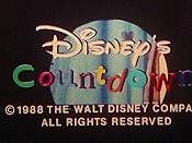 File:DisneyCountdown.jpg