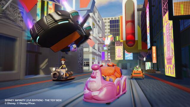 File:Disney INFINITY Big Hero 6 12.jpg