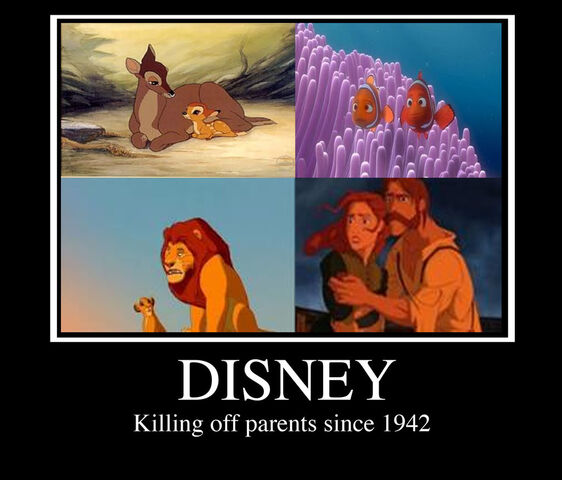 File:Disney parents motivational poster by thearist2013-d6hyoxv.jpg