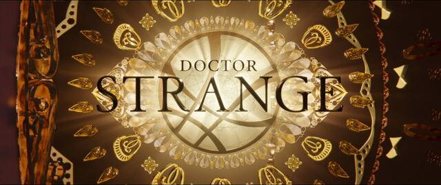 File:Doctor Strange End Credits Logo.jpg