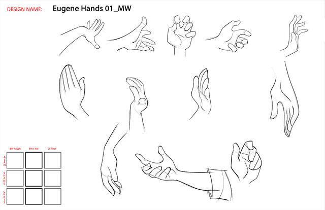 File:Eugene's Hands calisthenics.jpg