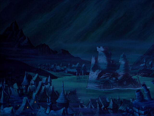 File:Fantasia-disneyscreencaps.com-12573.jpg