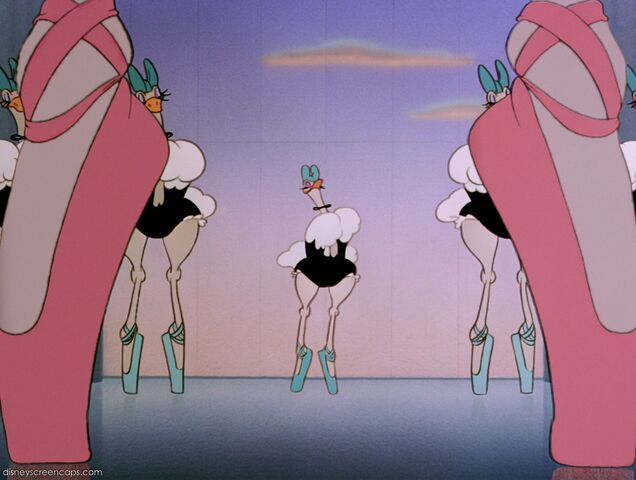 File:Fantasia-disneyscreencaps com-8035.jpg