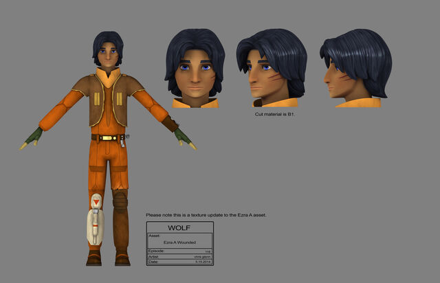 File:Fire Across the Galaxy Concept Art 11.jpg