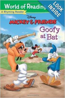 File:Goofy at bat.jpg