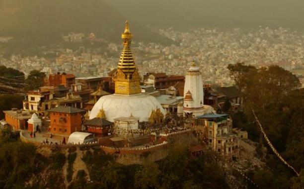 File:Kamar Taj.jpg