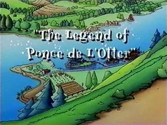 File:Legend of Ponce de L'Otter.jpg