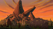 Lion-king2-disneyscreencaps.com-7018