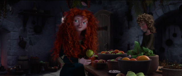 File:Merida-Fruit.png
